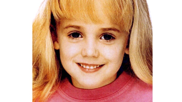 Unsolved Case Of JonBenet Ramsey Continues To Raise