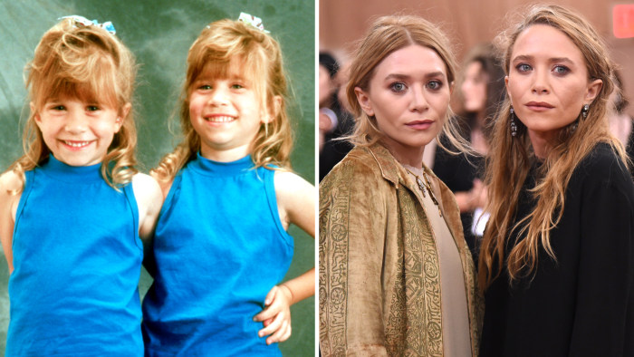 bob saget turns 60 see the full house cast then and