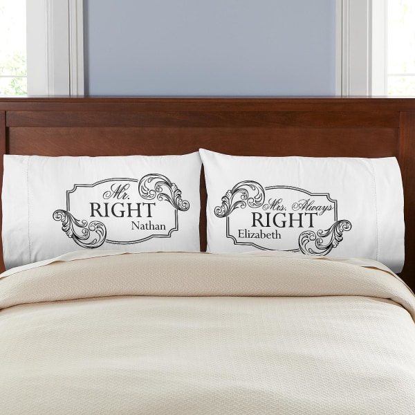 11 Personalized Wedding Gifts Newlyweds Will Love Forever