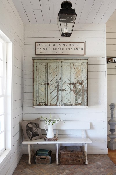 molly winn photography - Joanna Gaines Home Design
