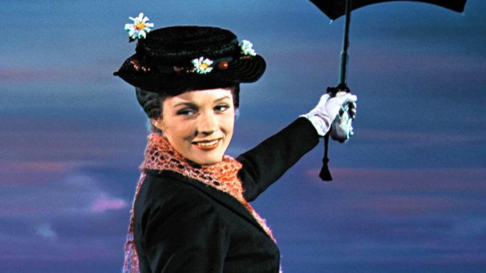 Résultats de recherche d'images pour «Mary Poppins»