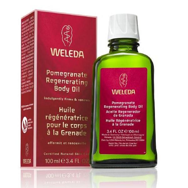 Nature S Bounty Essential Oils Walgreens