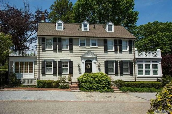 Long Island Houses For Sale Zillow