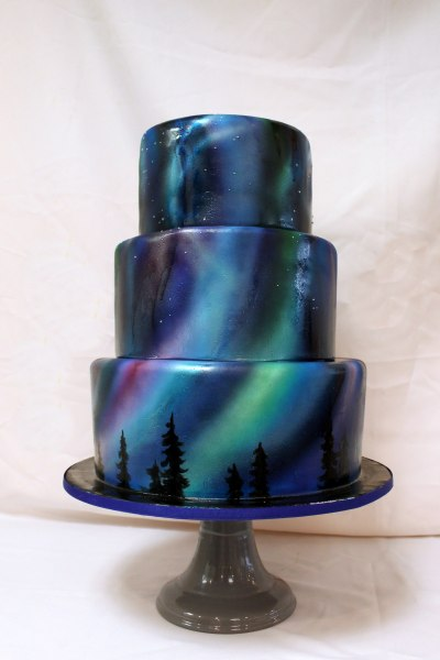30 Magical Harry Potter Party Ideas additionally Wonderful Diy Cool Spiderman Candy Apples besides 567031409317252179 also Move Over Rainbow Cakes See Stunning Galaxy Cakes Taking Over T97656 as well 75th Birthday Cakes. on halloween cupcakes decorating ideas pinterest