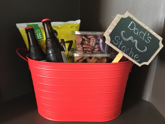 8 Easy And Fun Homemade Father S Day Gifts Dad Will Love
