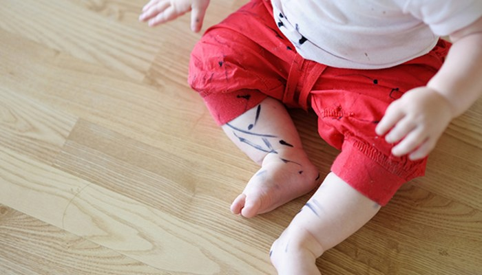 How To Remove Permanent Marker From Wood Furniture Today Com
