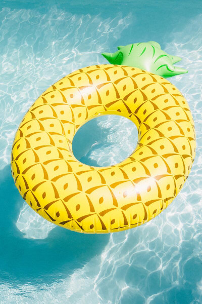 Pineapple Print Clothes Accessories Home Decor And More