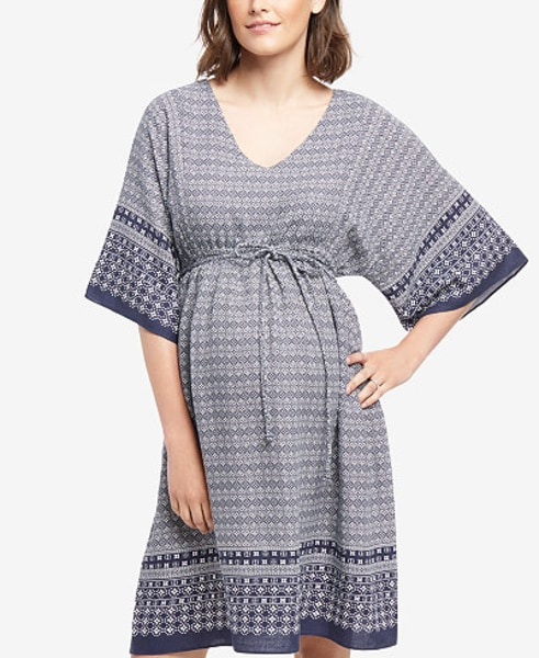 The 9 best places to shop for maternity clothes now - TODAY.com