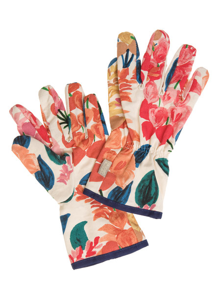 Pretty watercolor floral home products TODAYcom