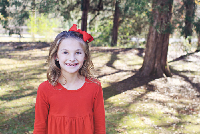 Lexi Drake, an Alabama child, inspired a cursive writing bill