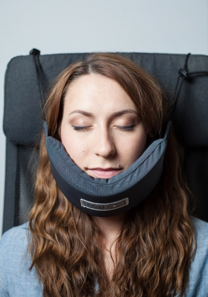 Best Neck Pillow On The Market