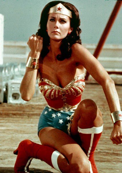 70s wonder woman costume-3434