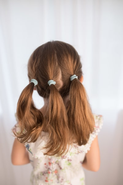 cute hair styles for long hair easy hairstyles for that you can create in minutes 1673 | low updo 1 today 160819 de0137148ae60d3e7dc436ee8ba2fd6d.today inline large