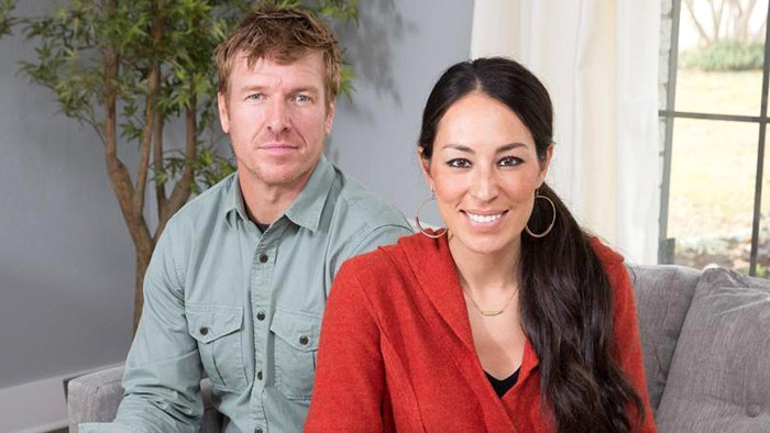 Chip And Joanna Gaines Classroom Makeover