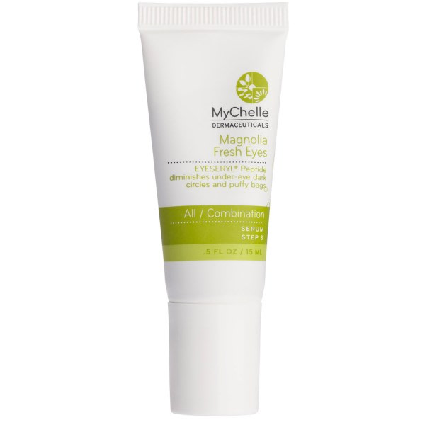 Whole Foods Green Tea Cleanser