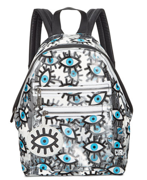 Backpacks, school bags and more for any age (adults, too!) - TODAY.com