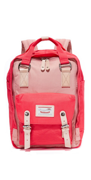 Backpacks School Bags And More For Any Age Adults Too
