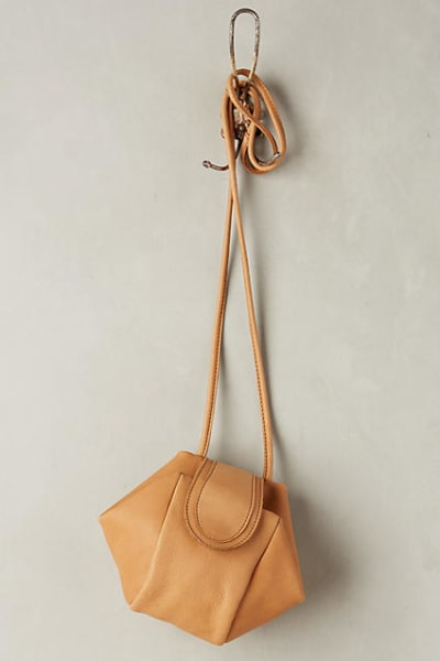 The Best Handbags For Fall Hobos Crossbody Bags