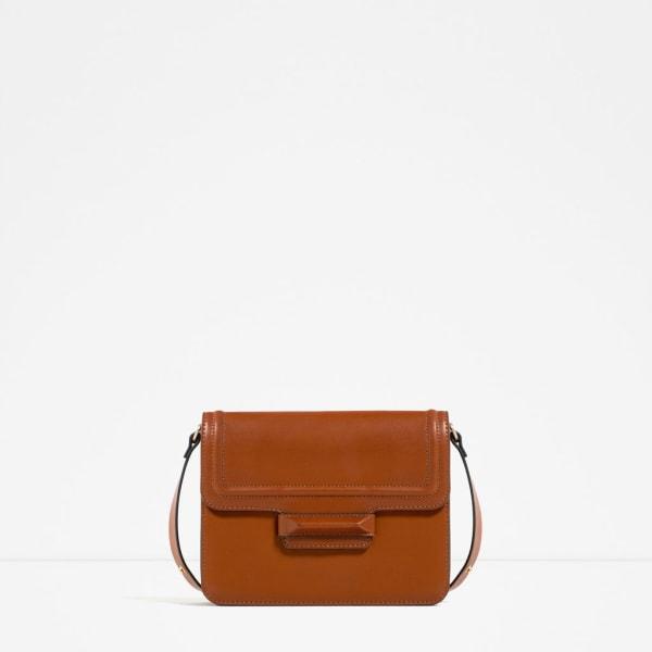The Best Handbags For Fall Hobos Crossbody Bags