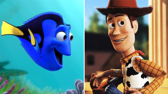 Amazoncom Toy Story 3 Tom Hanks Tim Allen Joan Cusack
