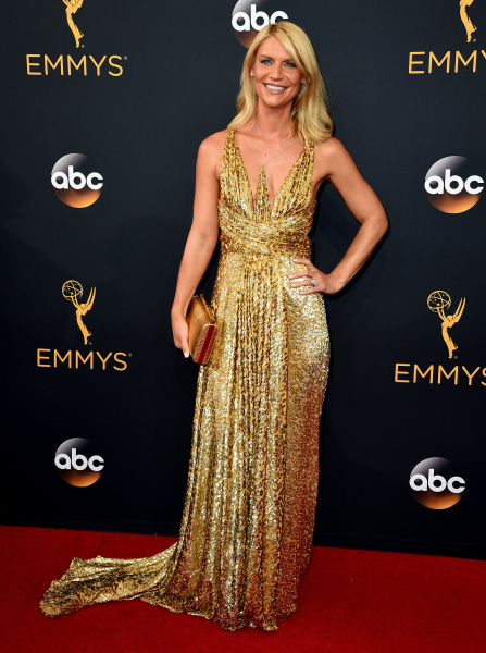 http://media2.s-nbcnews.com/j/newscms/2016_37/1159079/emmy-awards-red-carpet-claire-danes_9a058681c18292eeb02fe3f03c4481c7.today-inline-large.jpg