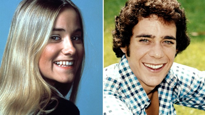 11 Things About 'The Brady Bunch' You May Not Know