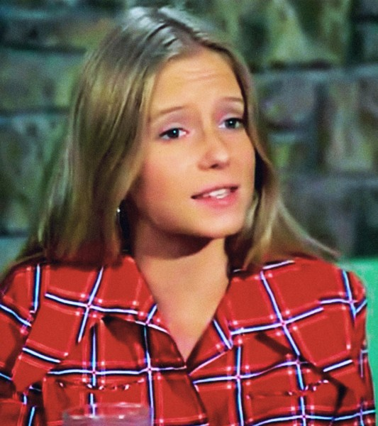 11 things about 'The Brady Bunch' you may not know - TODAY.com