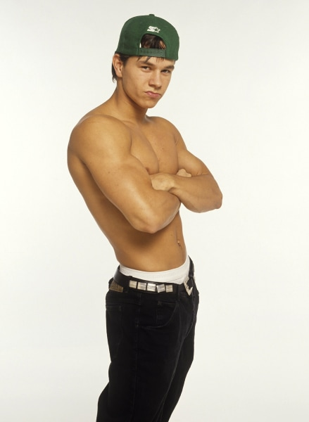 mark wahlberg - photo #41