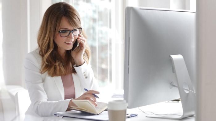 29 best jobs for work-life balance according to Glassdoor