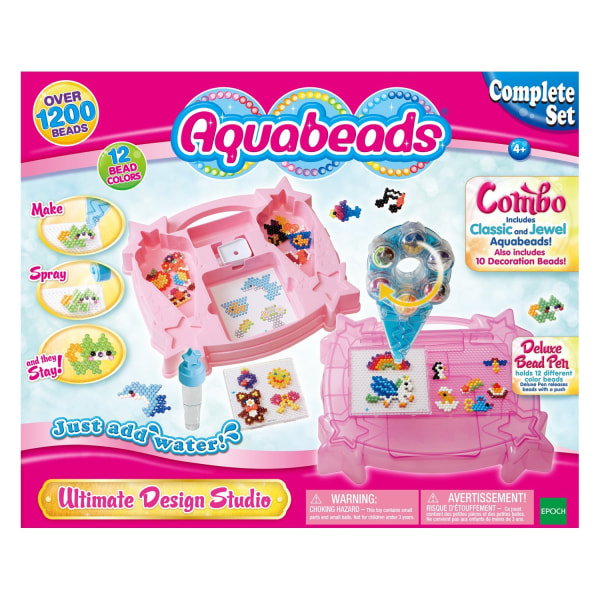 Hatchimals shopkins see amazon 39 s list of top toys for for American girl ultimate crafting super set