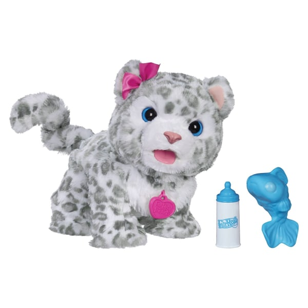 Hatchimals, Shopkins: See Amazon's list of top toys for 2016 - TODAY.com