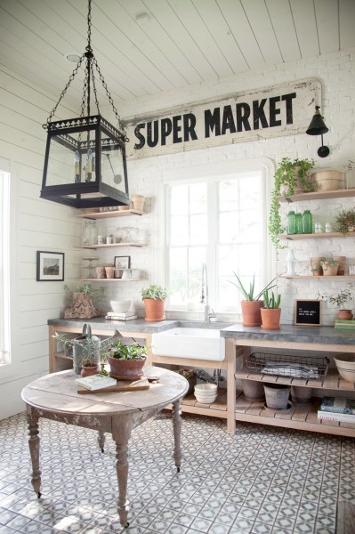 courtesy of magnolia joanna gaines - Joanna Gaines Home Design