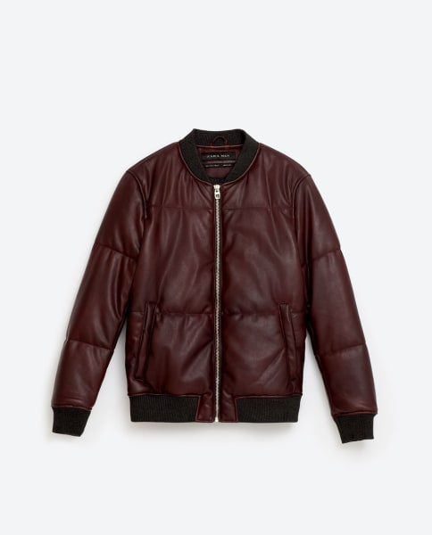 Quilted Jackets. Home; Mens; Quilted Jackets; 27 Products Found. Page. You're currently reading page 1; Page 2; Page Next; Show. per page. Sort By. Set Descending Direction. Barbour Penton Quilted Jacket. Now $ More colours available. Add to Wish List Add to Compare.