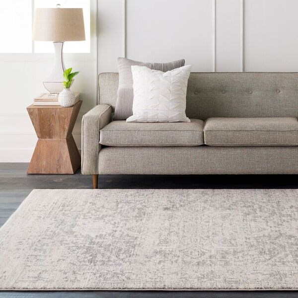 27 Best Gift Ideas For Fans Of Hgtv S Fixer Upper Today Com