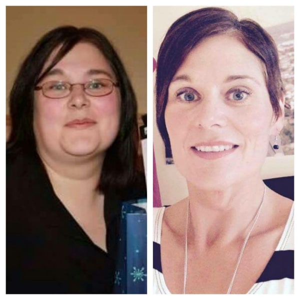Katie weight loss blog image 8