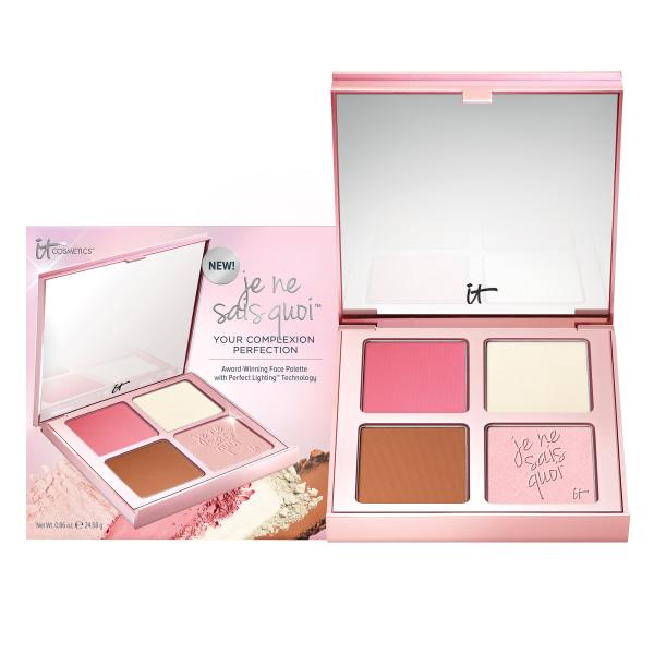 Ulta beauty palette deal