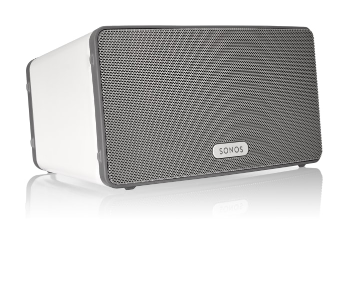 Sonos Black Friday