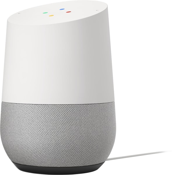 Google Home Black Friday