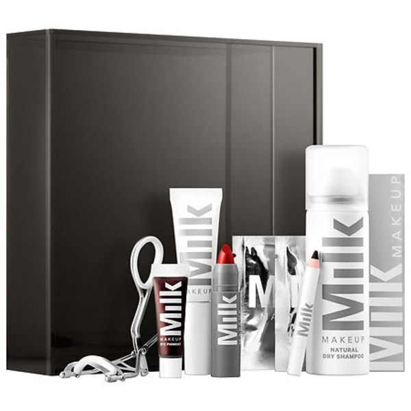 Sephora MILK Limited Edition Desk to Dawn Set