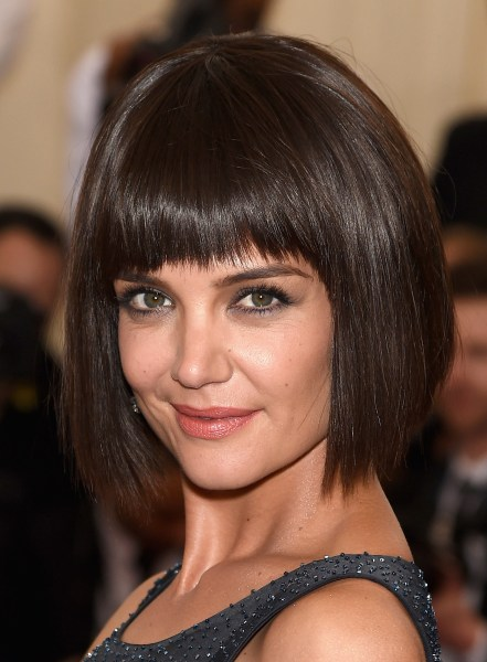 hair style pics bangs give hair a birkin vibe 5839 | katie holmes china through the looking glass inline today 161207 3e24f72f5629f9881144c5839a70d572.today inline large