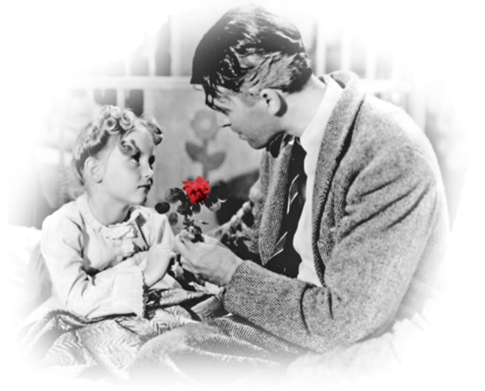 It S A Wonderful Life Turns 70 Here Are 7 Things You Didn T Know