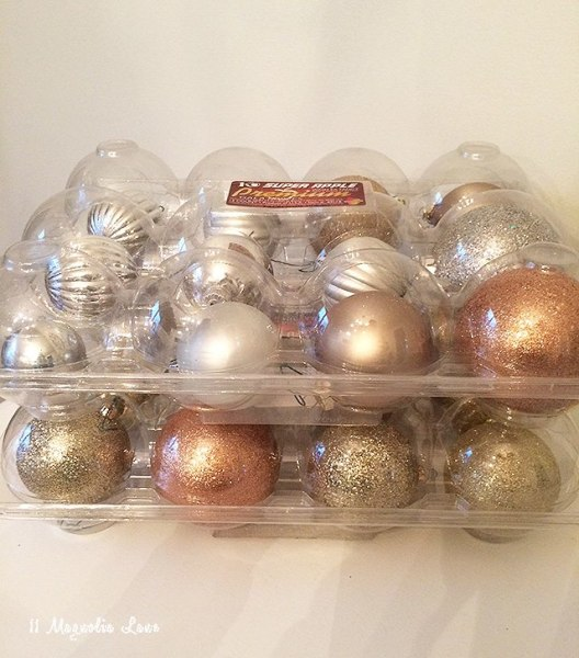How To Store Christmas Decorations Today Com