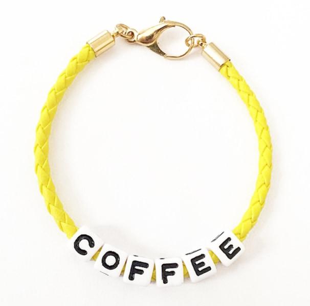 Ryan Porter Custom Bracelets Today Show