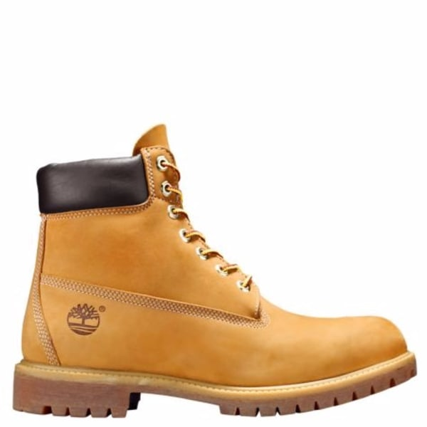 Timberland Boots Today Show