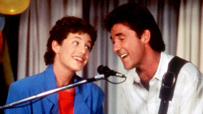 Kirk Cameron and Sister Candace Remember Alan Thicke
