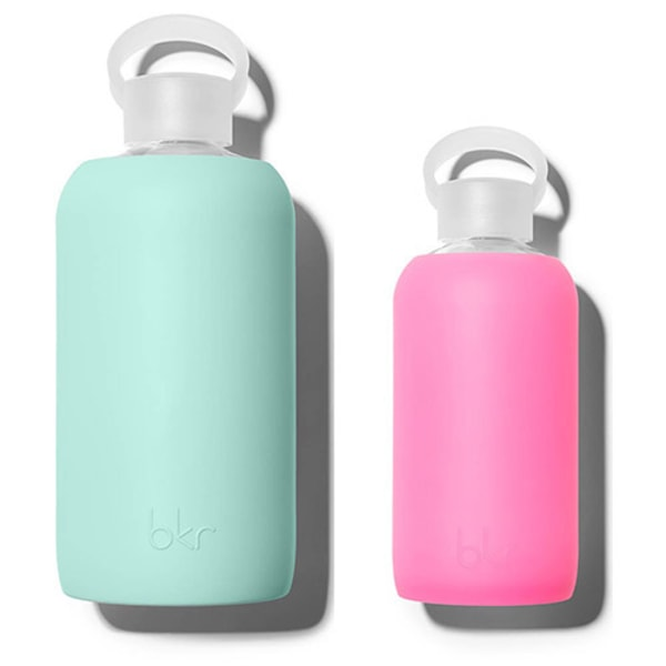 Bkr water bottle coupon code