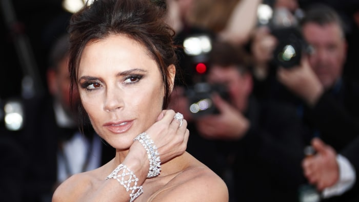 Victoria beckham boobs pics, intercourse sex movies