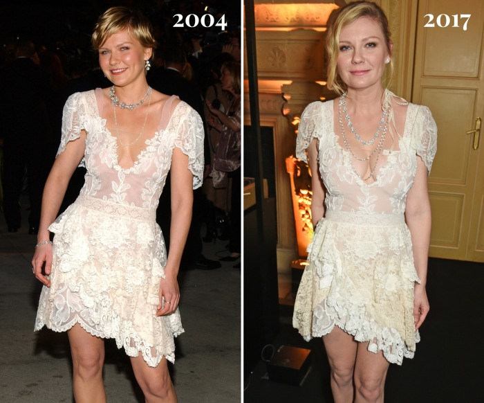 kirsten-dunst-dress-split-inline-today-1