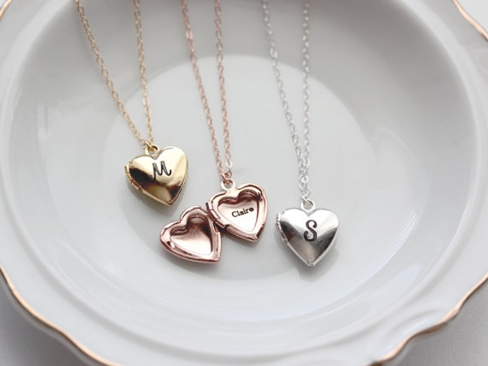 valentine s day ideas 46  ts for everyone on your list