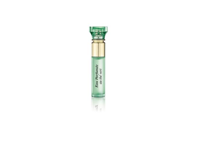 Bulgari S Eau Parfumee Au The Vert Travel Spray
